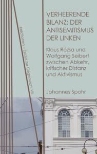 © Neofelis Verlag