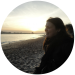 Lins_Profilbild_crp