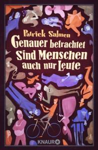 © Knaur Verlag